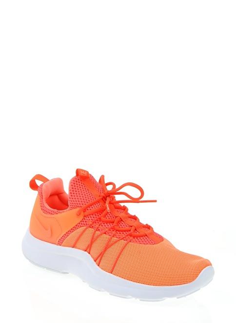 Nike Wmns Nike Darwin Oranj